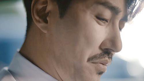 チャスンウォン 차승원 チャ・スンウォン シーグラム