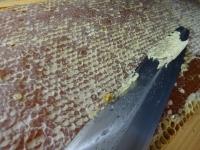 蜜蓋きり1