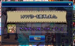 2017_02_28_06