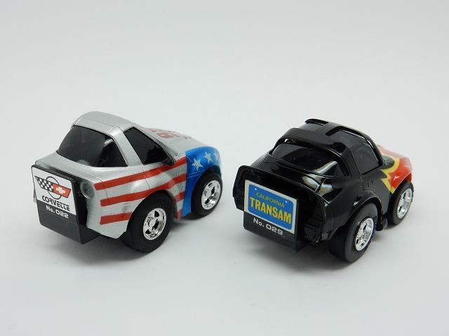 HG-American2.jpg