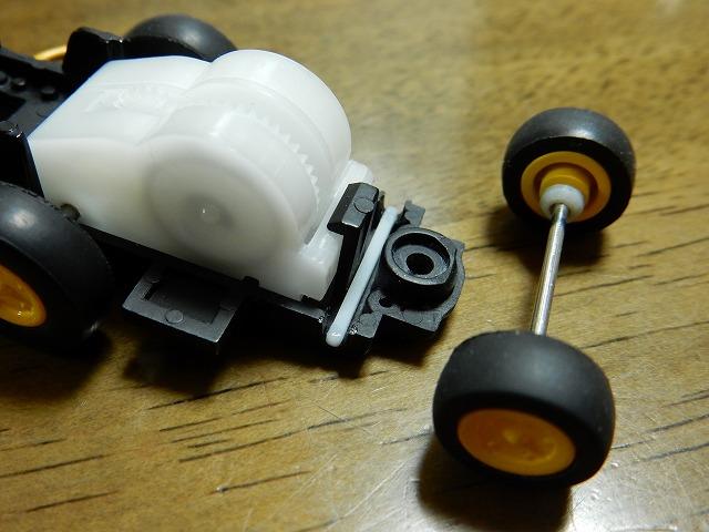 michelin-wheel-12.jpg