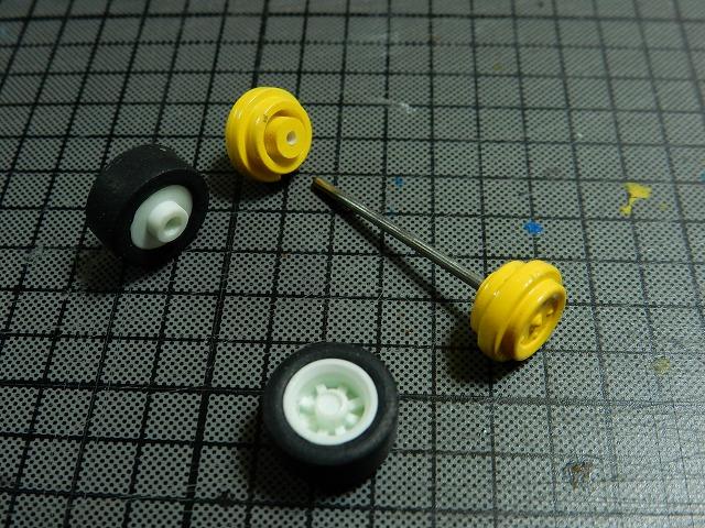 michelin-wheel-5.jpg