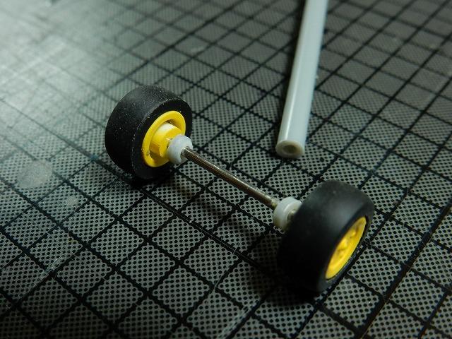 michelin-wheel-8.jpg