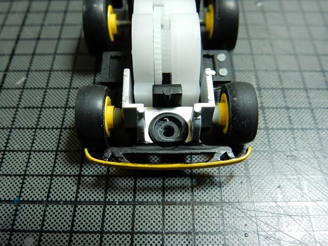 michelin-wheel-9.jpg