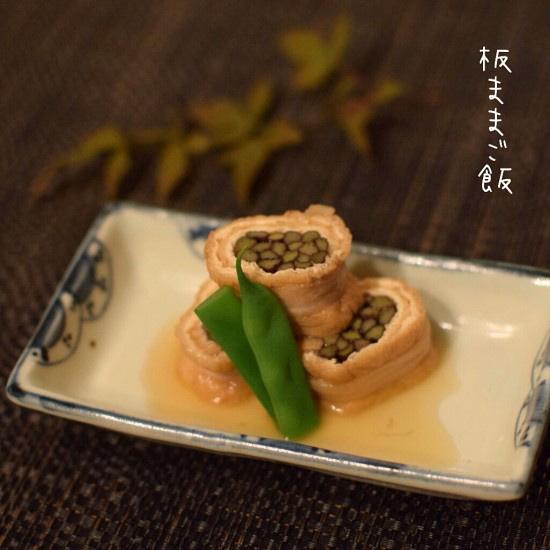 2017_02_26_image_zenmai.jpg