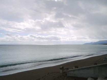 津軽海峡(2)