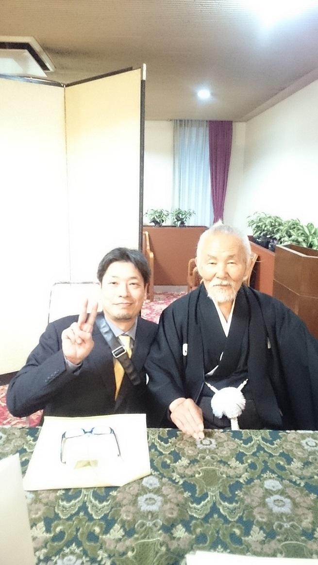 dainichi_hirata.jpg