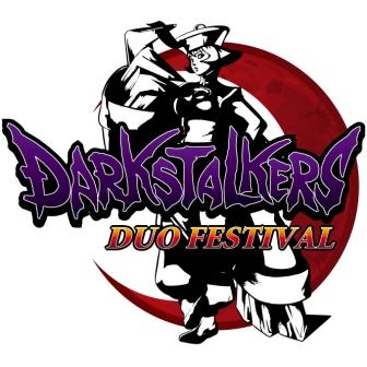 darkstalkes2fes