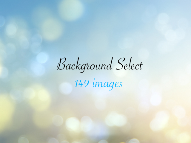 bg-select