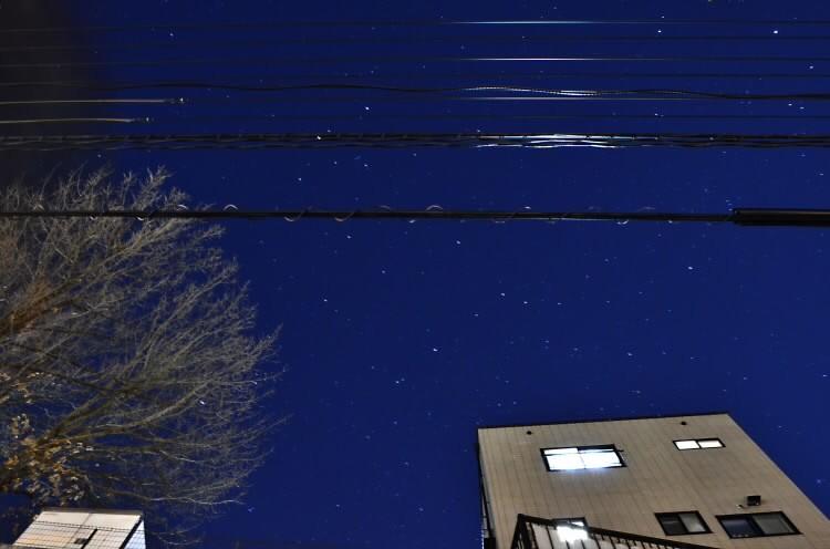 170202starlight005.jpg