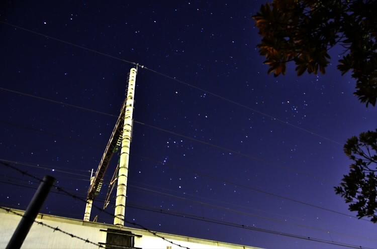 170202starlight011.jpg