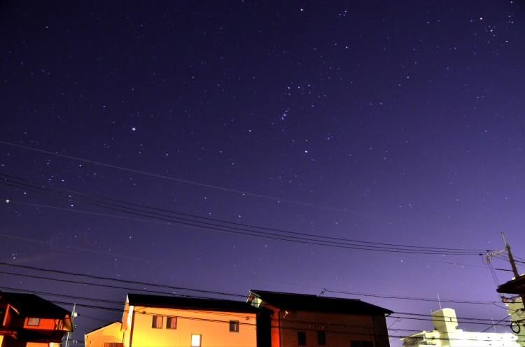 170202starlight013.jpg