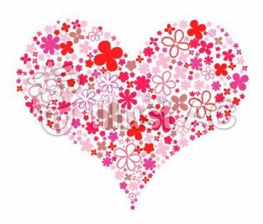 s-heart20170416.jpg