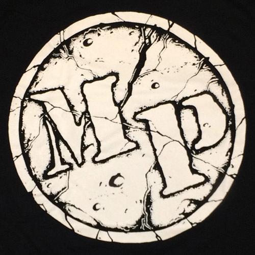 maximumpenalty-mplogo2.jpg
