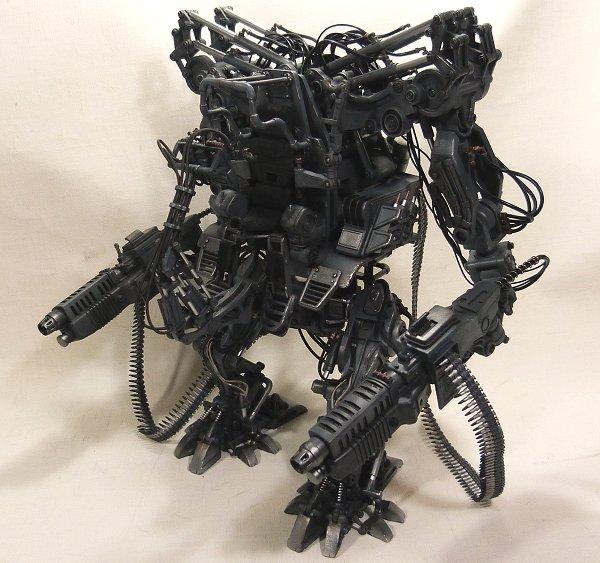 ArmordPersonUnit.jpg