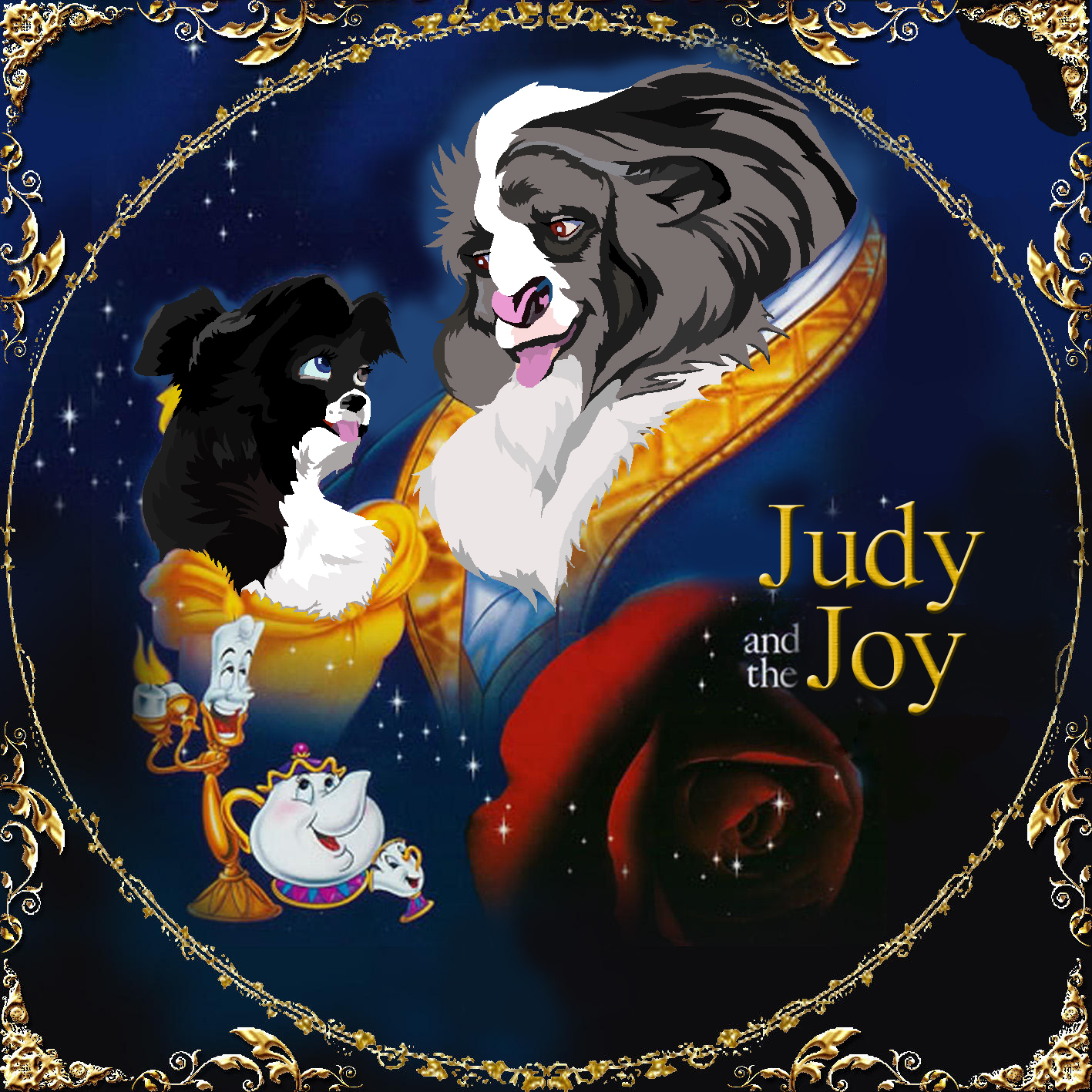 Judy-and-The-Joy.jpg