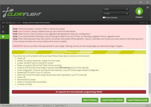 CF_FLASH_CP2102_No_response.jpg