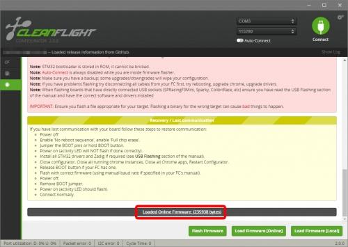 CF_FLASH_Online_Firmware_down.jpg