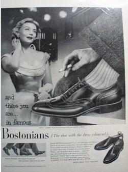 1956bs.jpg