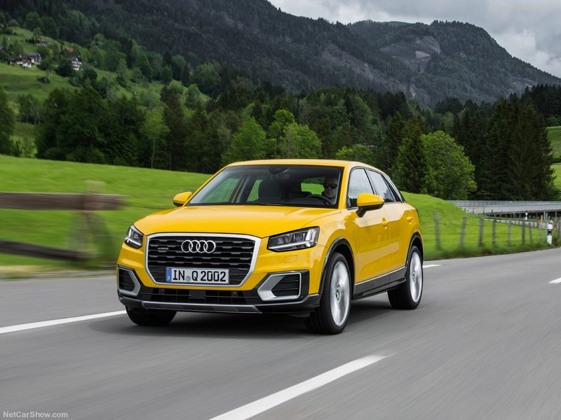 Audi-Q2-2017-800-16.jpg