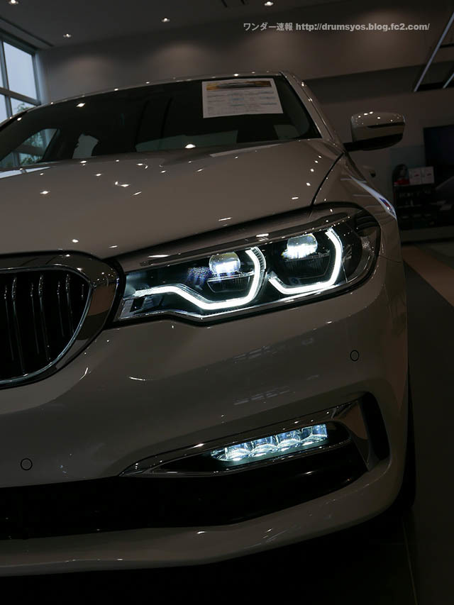 BMW5_07.jpg