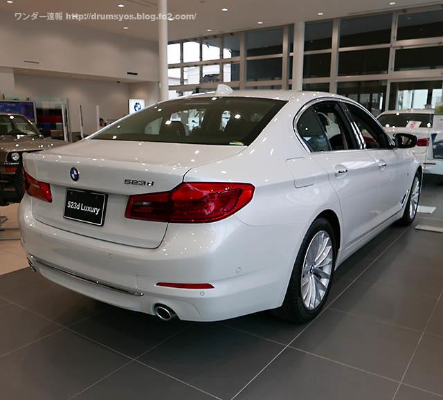 BMW5_12.jpg