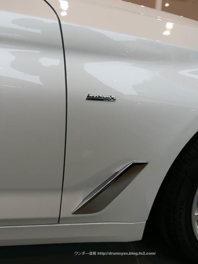 BMW5_15.jpg