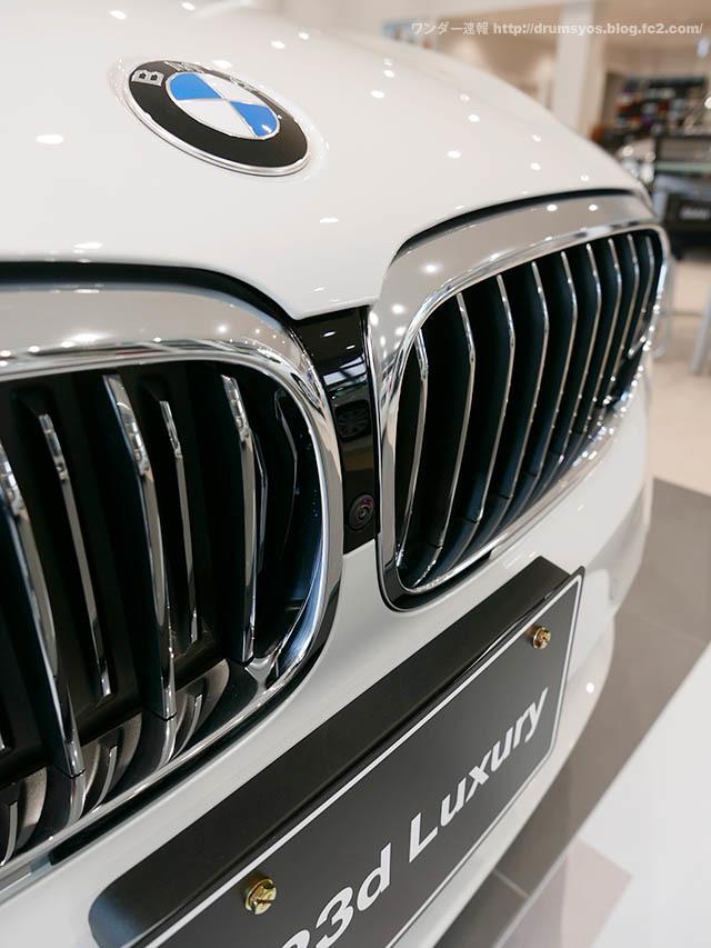 BMW5_17.jpg