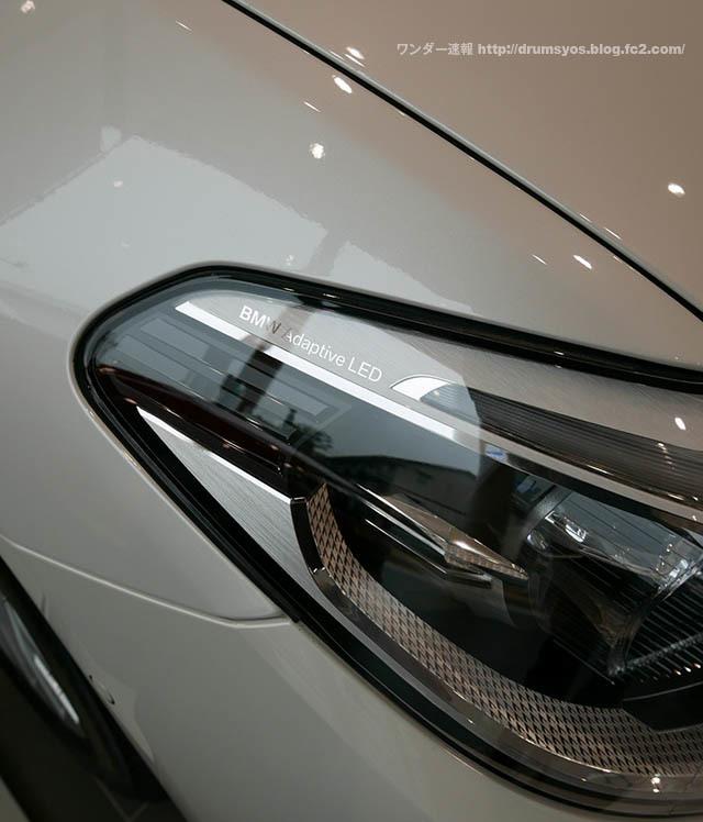 BMW5_18.jpg