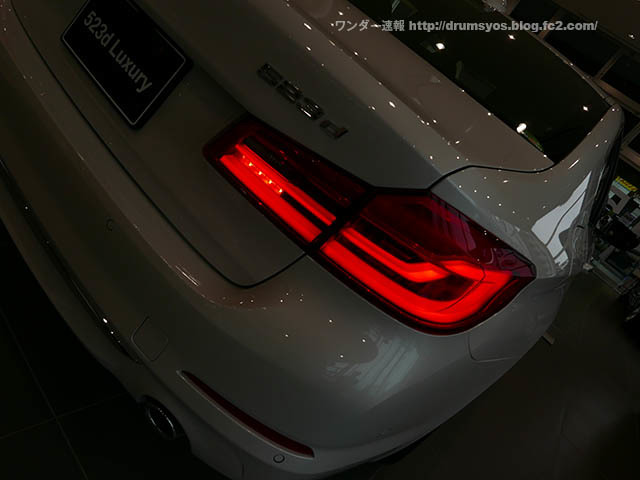 BMW5_19.jpg