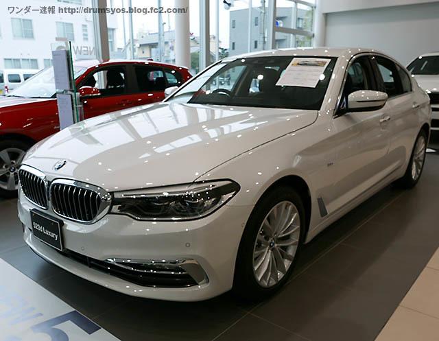 BMW5_21.jpg