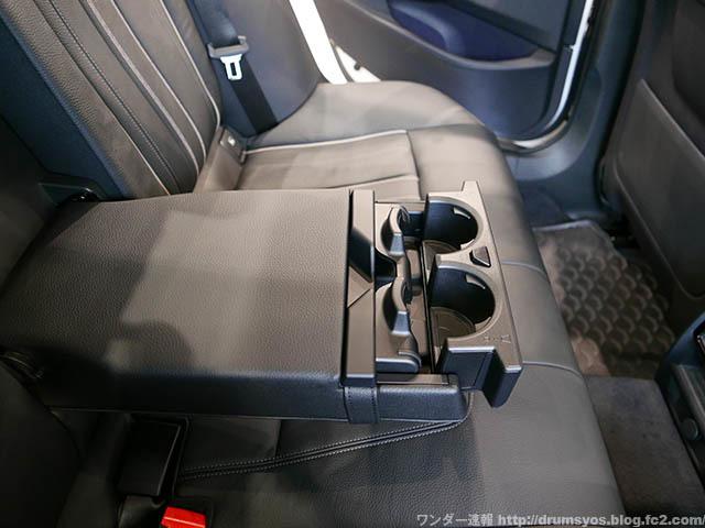 BMW5_24.jpg