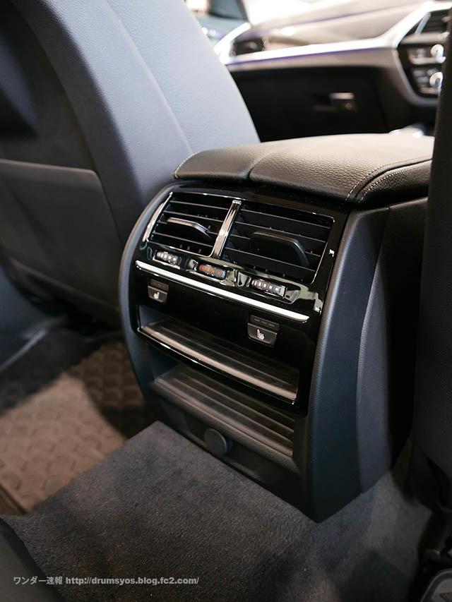 BMW5_25.jpg