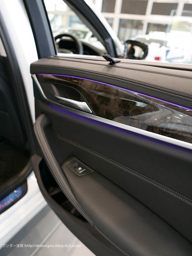 BMW5_29.jpg