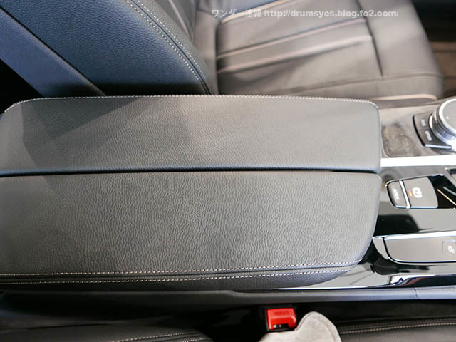 BMW5_36.jpg