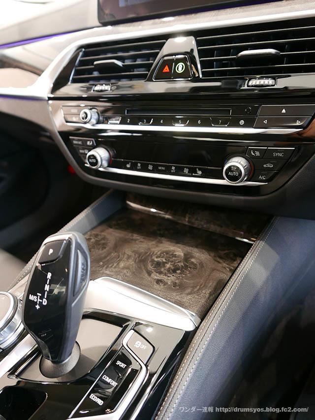 BMW5_42.jpg