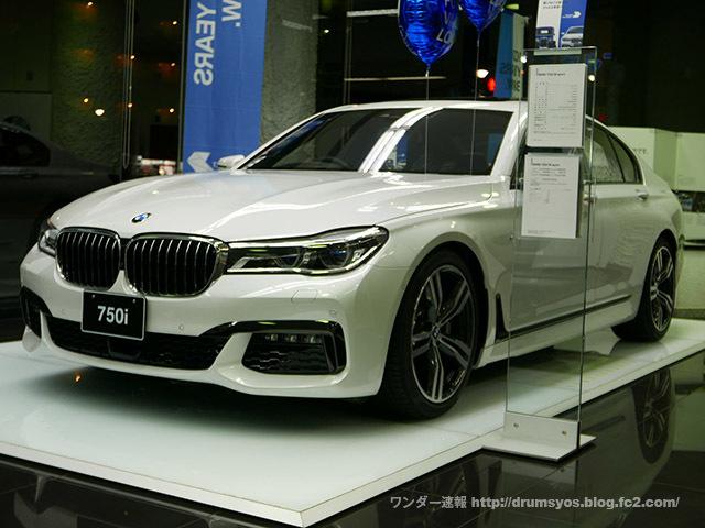 BMW7_11_2017040401162818c.jpg