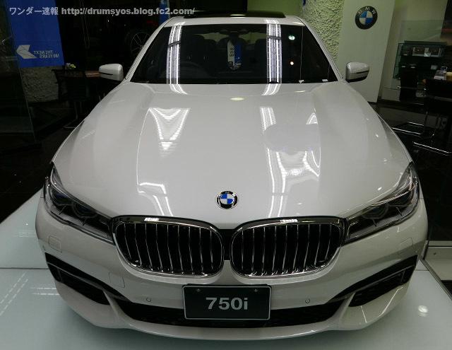 BMW7_12_20170404011629bd2.jpg