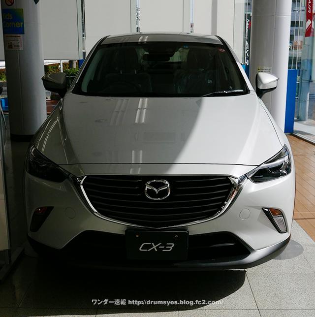 CX-3_14_201704070625528ed.jpg