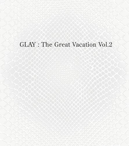 glay_best.jpg