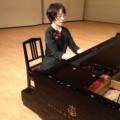 金子ピアノ教室