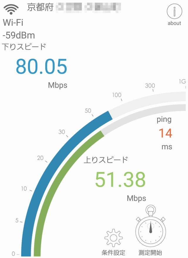 201702161545124a2.jpg