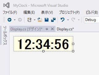 201702102232155b7.jpg