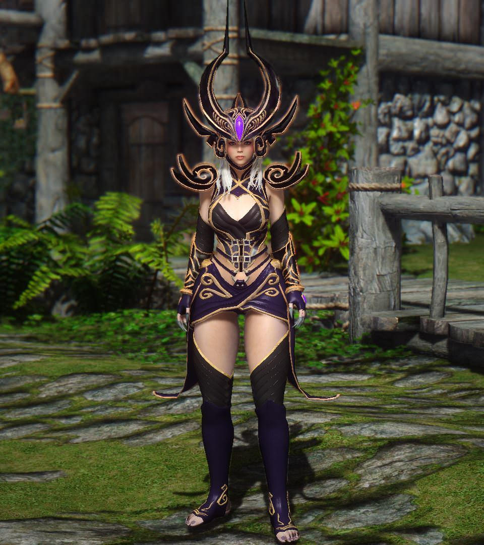 LoL_Syndra_outfit_UNPB_2.jpg