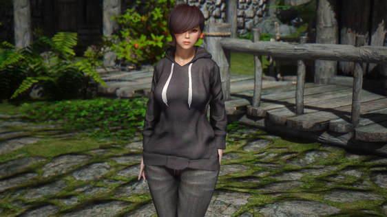 Modern_Clothes_UUNP_1.jpg
