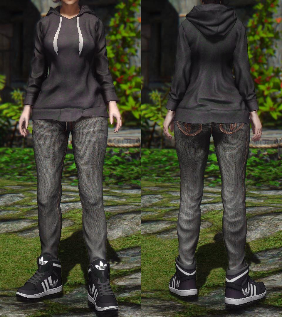 Modern_Clothes_UUNP_2.jpg