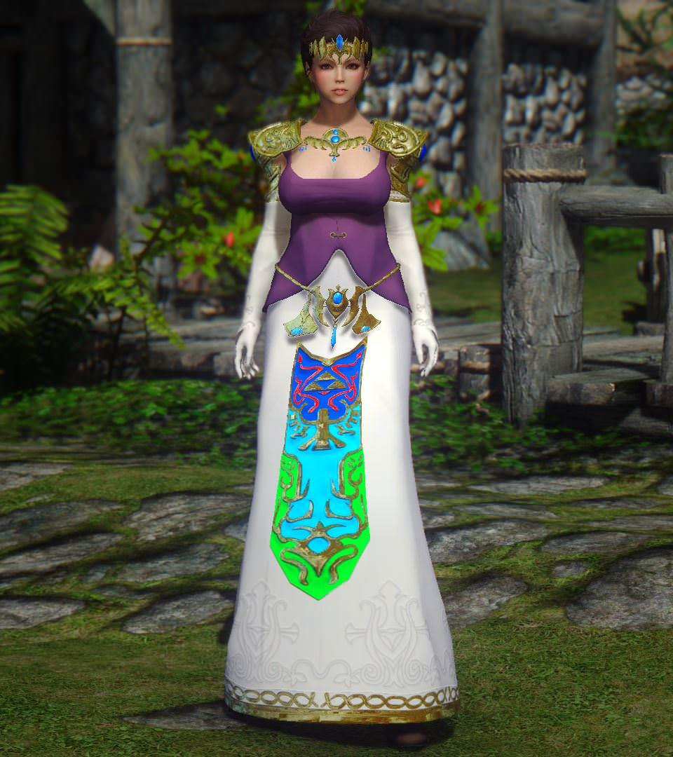 Princess_Zelda_Armor_UNPBO_2.jpg
