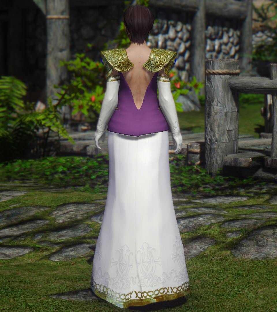 Princess_Zelda_Armor_UNPBO_3.jpg