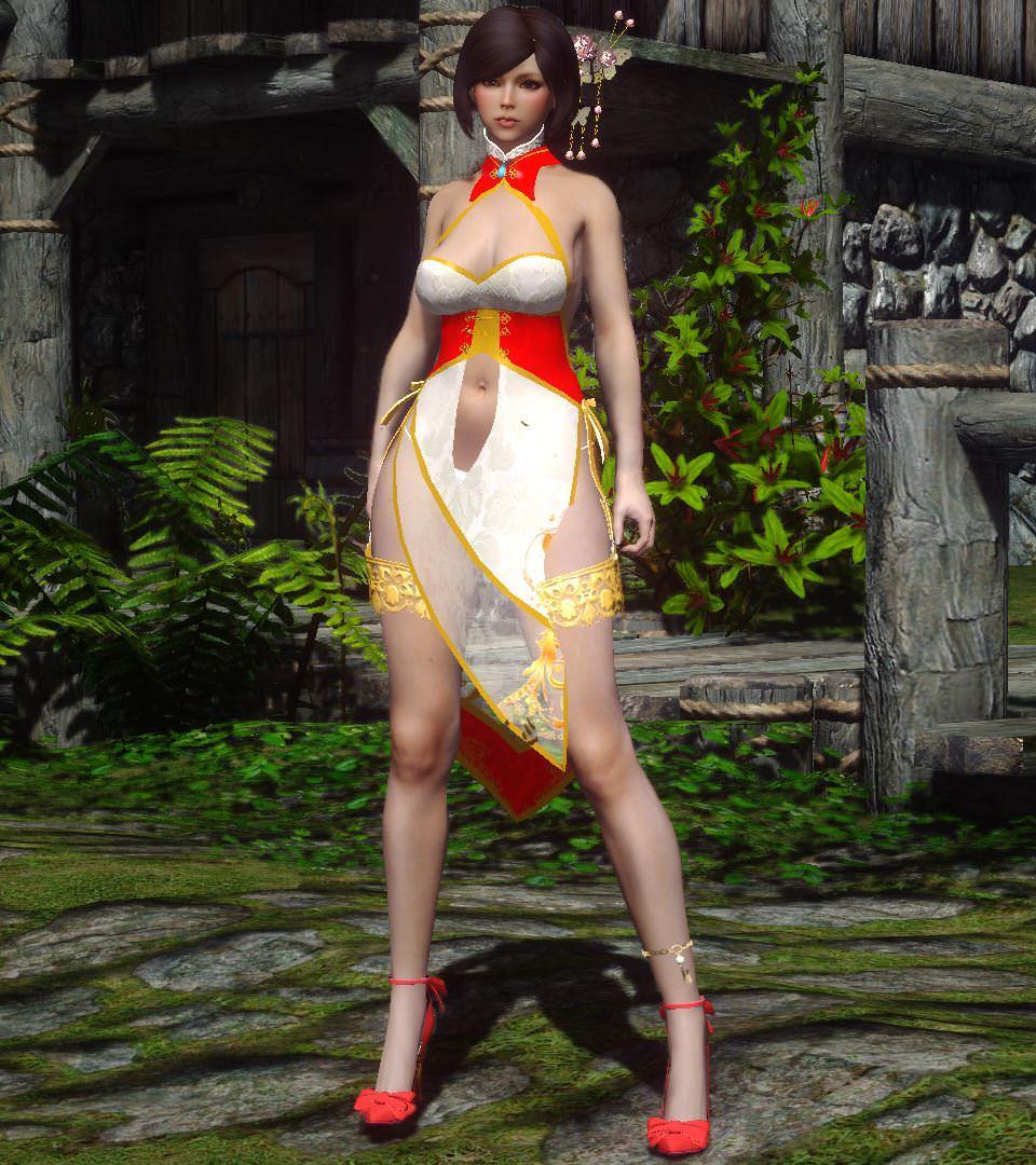 Tda_China_Dress_beta_UNPB_2.jpg