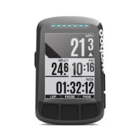 Wahoo-ELEMNT-BOLT-Cycling-Computer-GPS-Cycle-Computers-Black-SS16-WFCC3-0.jpg